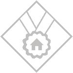 Persönliche Auswertung Ihrer Immobilie