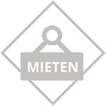 Haus oder Wohnung in Rostock und MV mieten