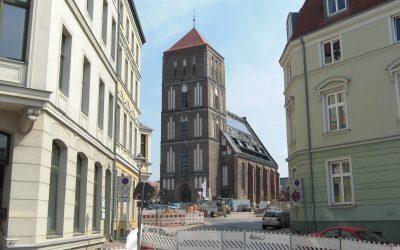Mietpreisbremse nun auch in Rostock und Greifswald?